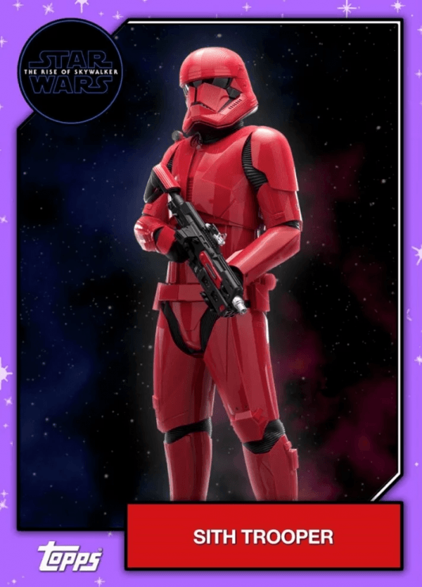 Star-Wars-The-Rise-of-Skywalker-Topps-Cards-5-600x833