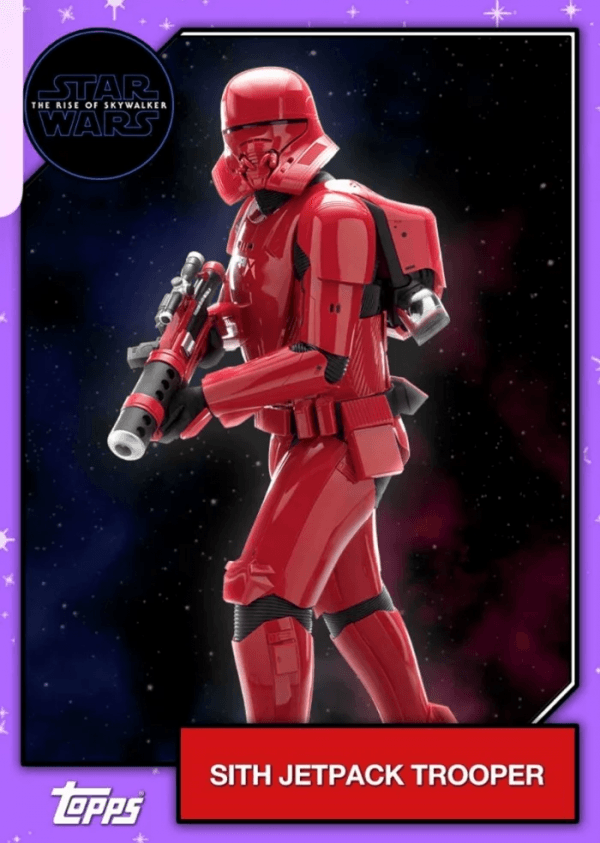 Star-Wars-The-Rise-of-Skywalker-Topps-Cards-6-600x843