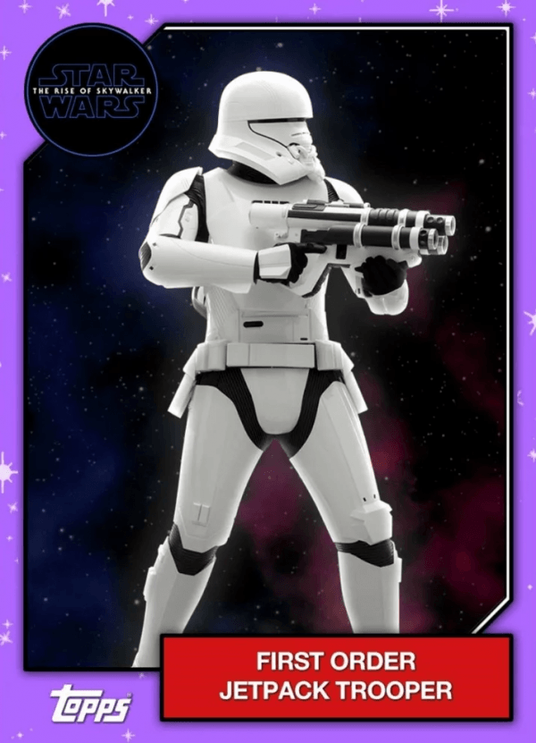 Star-Wars-The-Rise-of-Skywalker-Topps-Cards-7-600x831