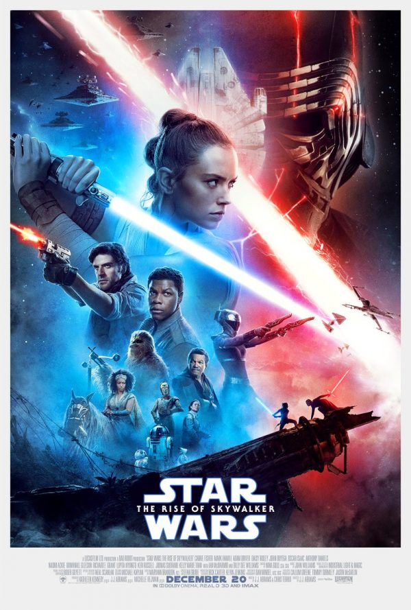 Star-Wars-The-Rise-of-Skywalker-final-poster-600x889