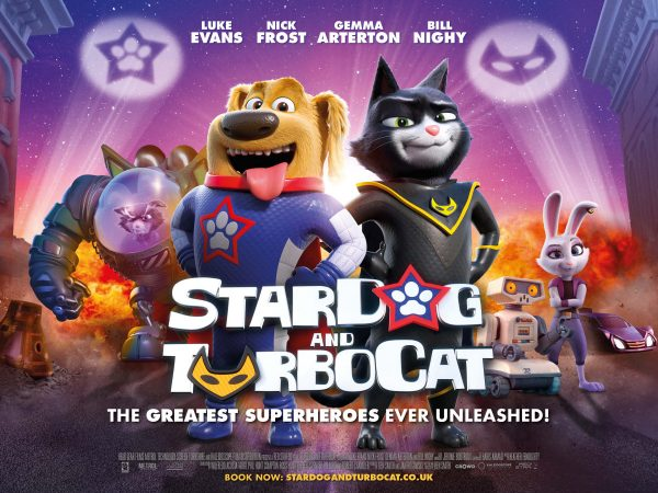 StarDogandTurbocat_QUAD_MR-600x450