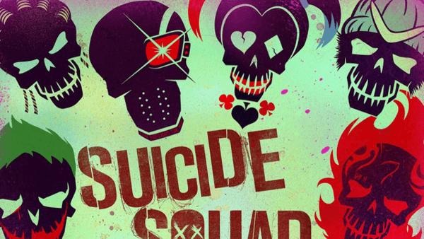 Suicide-Squad-600x338