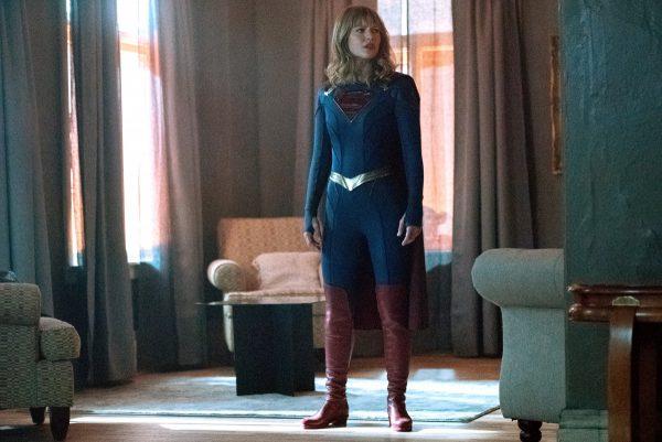 Supergirl-503-2-600x401