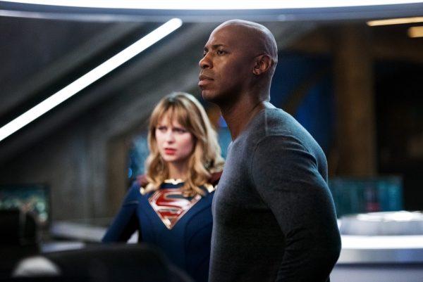 Supergirl-503-5-600x401