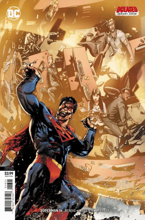 Superman-16-2-600x910