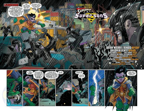 Superman-16-4-600x461