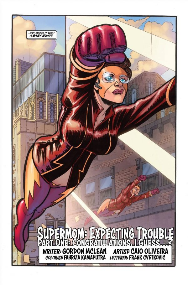 Supermom-Expecting-Trouble-1-4-600x910