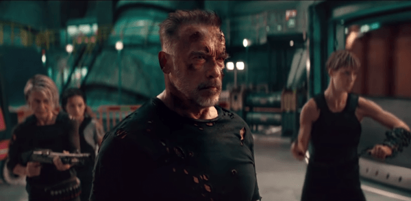 TERMINATOR-6-New-Trailer-2019-Arnold-Schwarzenegger-Dark-Fate-Movie-HD-2-12-screenshot-600x294