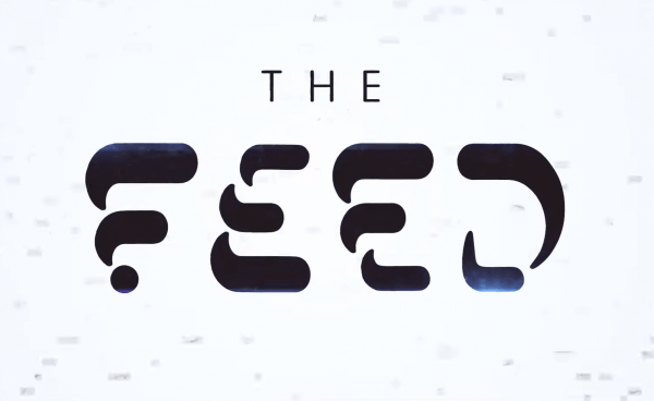 THE-FEED-Trailer-2019-Prime-Video-1-16-screenshot-600x368