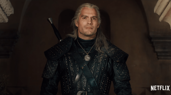 THE-WITCHER-_-MAIN-TRAILER-_-NETFLIX-1-25-screenshot-1-600x334