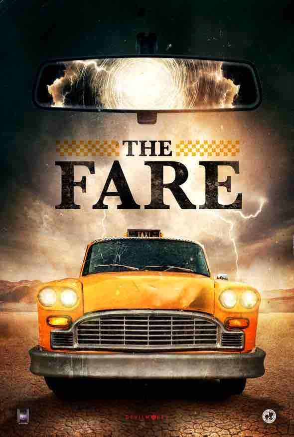 THE_FARE_ONE_SHEET-web-min
