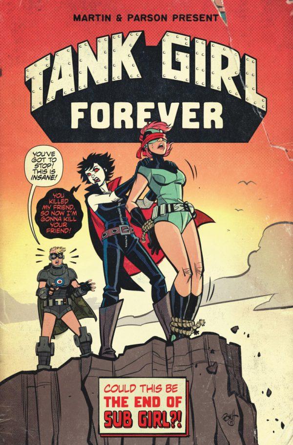 Tank-Girl-Forever-7-1-600x910