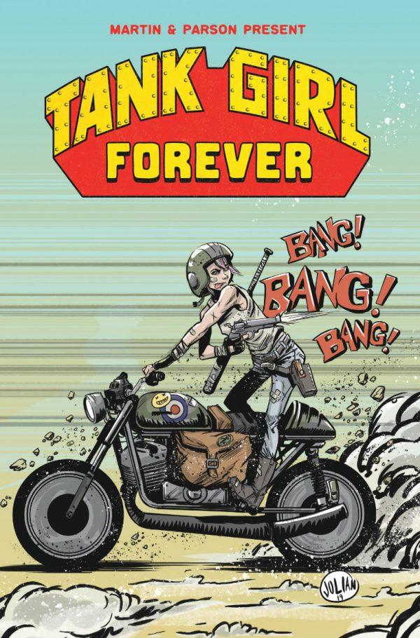 Tank-Girl-Forever-7-2-600x910