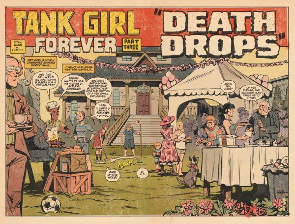 Tank-Girl-Forever-7-4-600x455