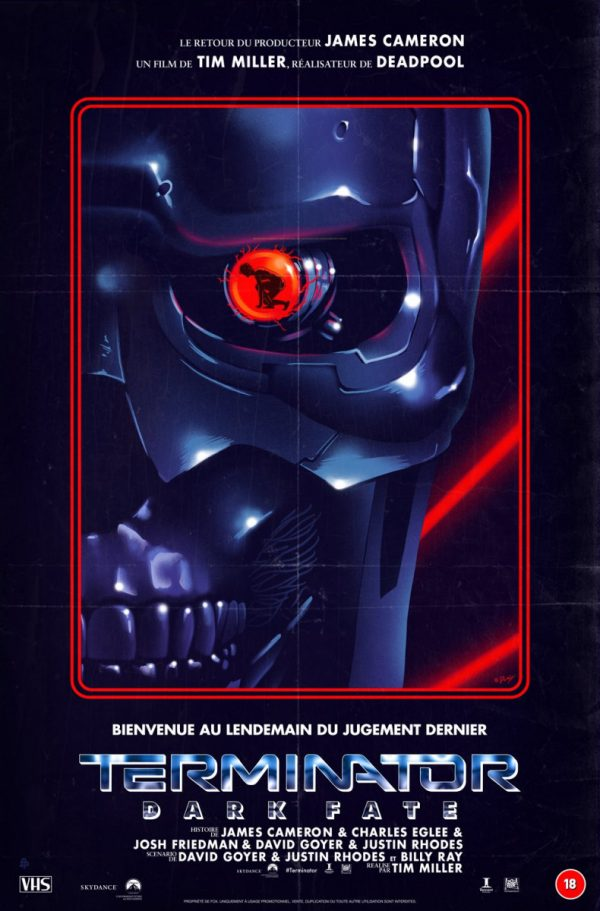 Terminator-Dark-Fate-promo-posters-1-600x911