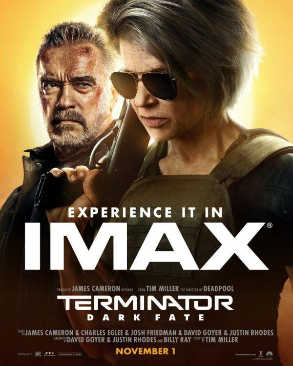 Terminator-Dark-Fate-promo-posters-11-600x750