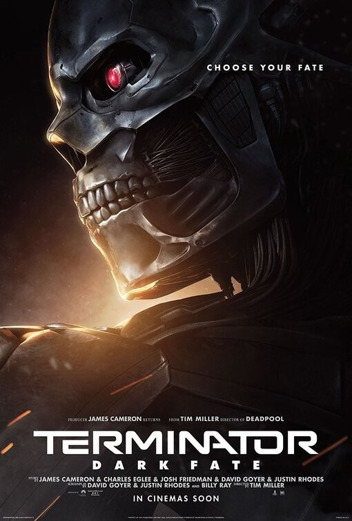 Terminator-Dark-Fate-promo-posters-12