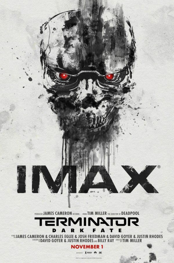 Terminator-Dark-Fate-promo-posters-2-600x905