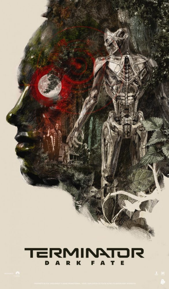 Terminator-Dark-Fate-promo-posters-3-586x1000