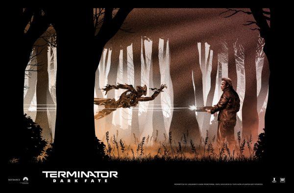 Terminator-Dark-Fate-promo-posters-4-600x395