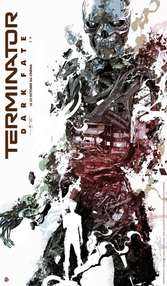 Terminator-Dark-Fate-promo-posters-5-586x1000
