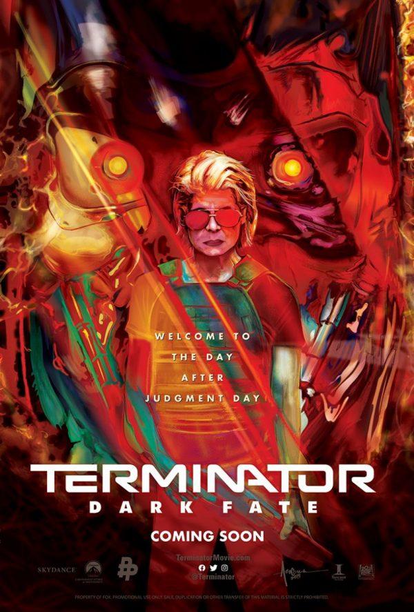 Terminator-Dark-Fate-promo-posters-6-600x887