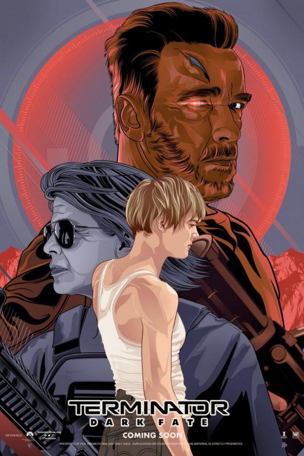 Terminator-Dark-Fate-promo-posters-7-600x901