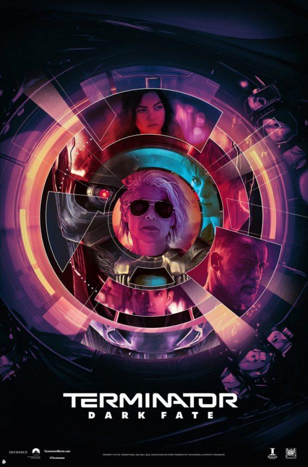 Terminator-Dark-Fate-promo-posters-8-600x911