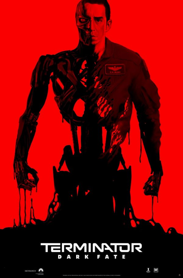 Terminator-Dark-Fate-promo-posters-9-600x909