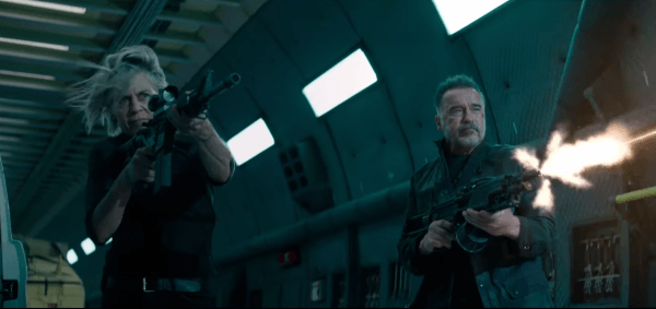 Terminator_-Dark-Fate-2019-Extended-Red-Band-TV-Spot-Paramount-Pictures-1-3-screenshot-600x283