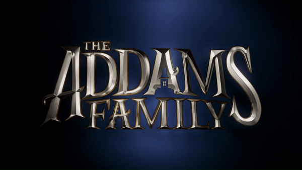 The-Addams-Family-Featurette-Universal-Pictures-0-49-screenshot-600x338