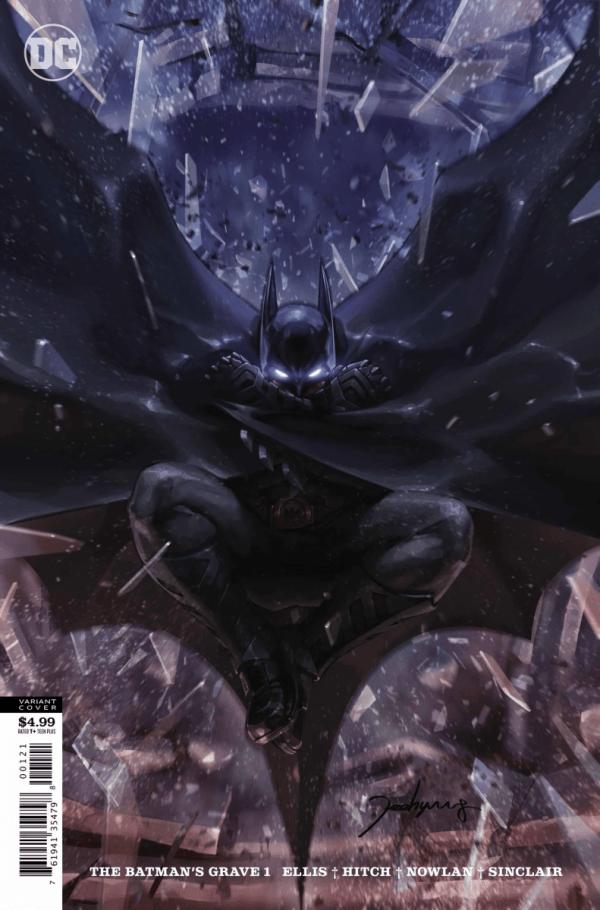 The-Batmans-Grave-1-2-600x910