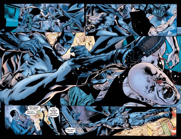 The-Batmans-Grave-1-8-600x461
