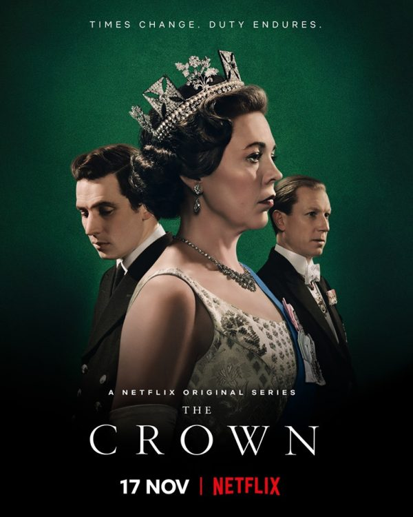 The-Crown-600x750