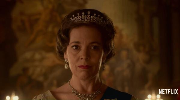 The-Crown-Season-3-_-Official-Trailer-_-Netflix-1-11-screenshot-600x336