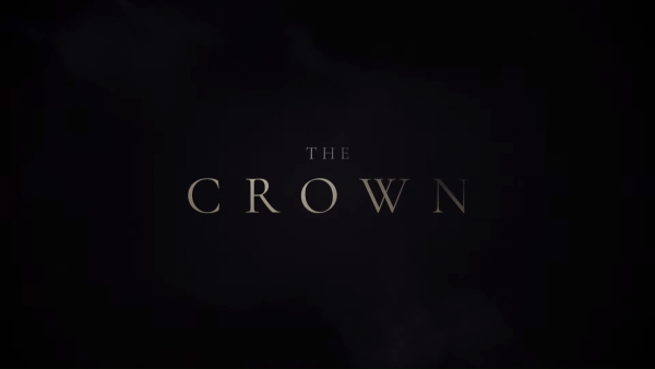 The-Crown-Season-3-_-Official-Trailer-_-Netflix-2-13-screenshot-600x338