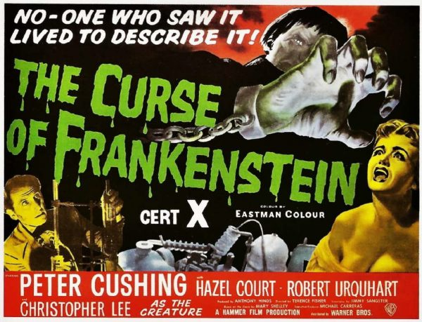 The-Curse-of-Frankenstein-1957-poster-600x459