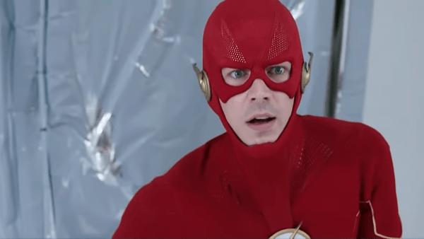 The-Flash-6x03-Promo-_Dead-Man-Running_-HD-Season-6-Episode-3-Promo-0-12-screenshot-600x338