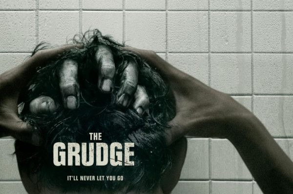 Movie Review – The Grudge (2020)