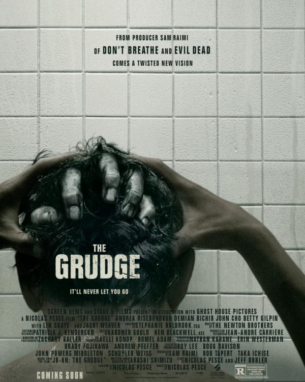 The-Grudge-poster-600x750