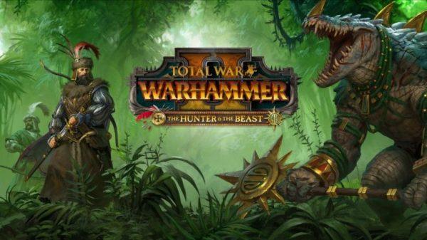 The-Hunter-The-Beast-DLC-600x337