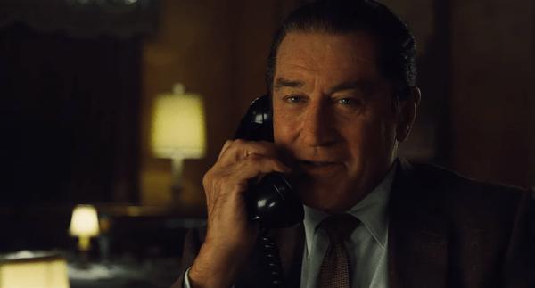 The-Irishman-2019-Clip-_The-Call_-4K-Ultra-HD-0-25-screenshot-600x323