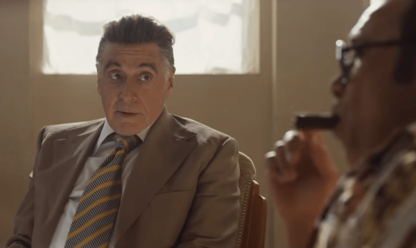 The-Irishman-Al-Pacino-faces-off-with-Stephen-Graham-Clip-1-41-screenshot-600x357