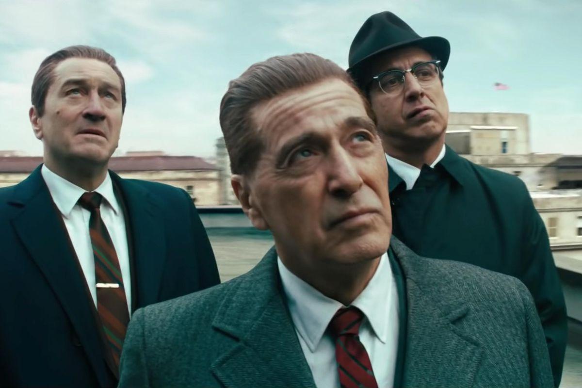 The-Irishman-Pacino