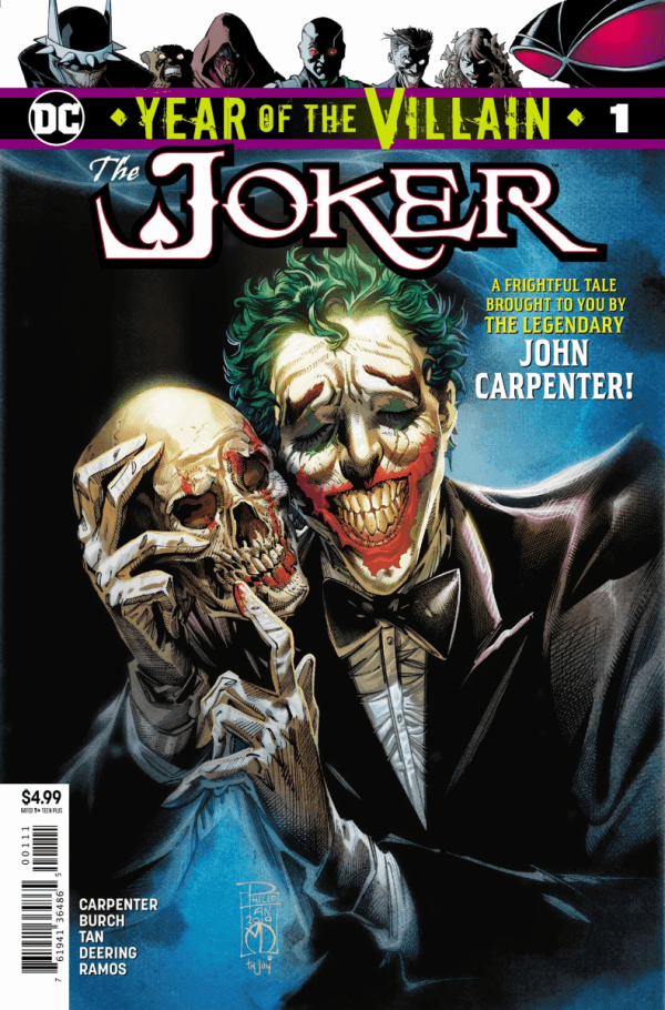 The-Joker-Year-of-the-Villain-1-1-600x910