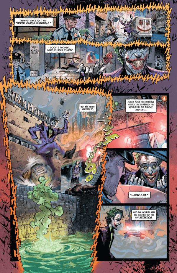 The-Joker-Year-of-the-Villain-1-4-600x922