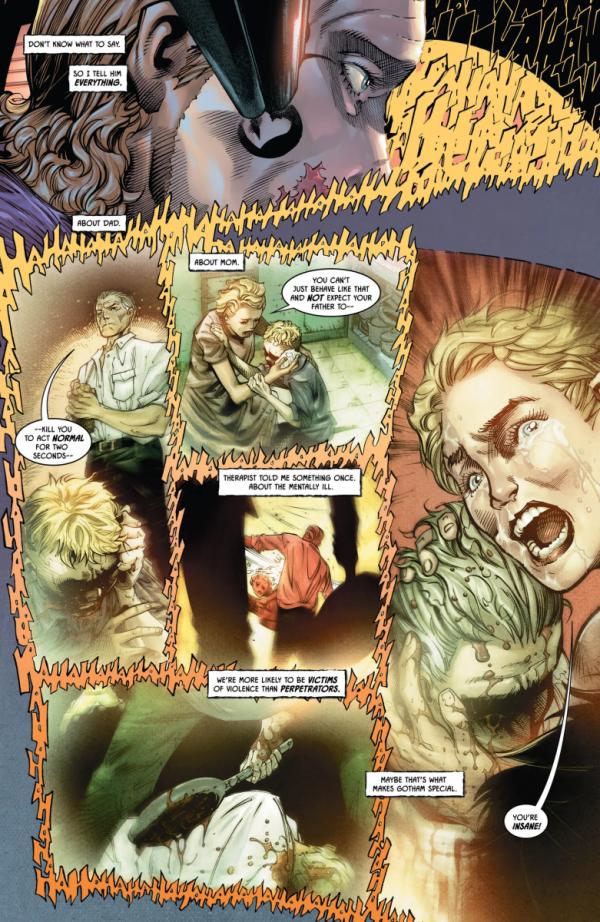 The-Joker-Year-of-the-Villain-1-6-600x922