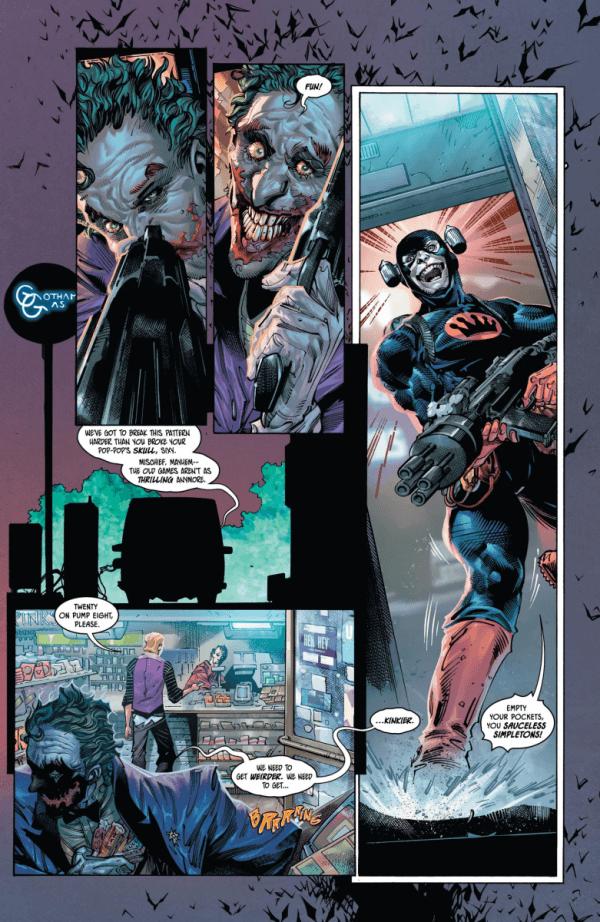 The-Joker-Year-of-the-Villain-1-7-600x922