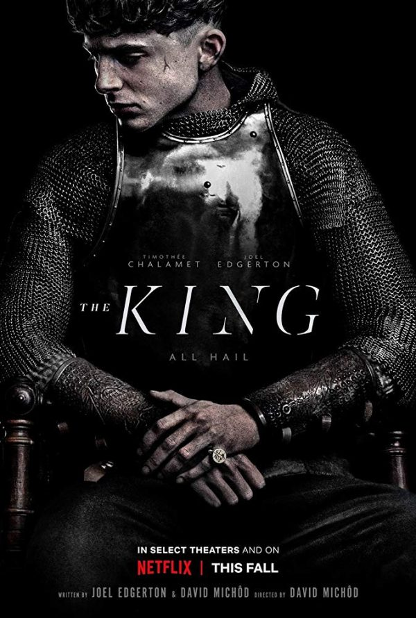 The-King-Poster-600x890