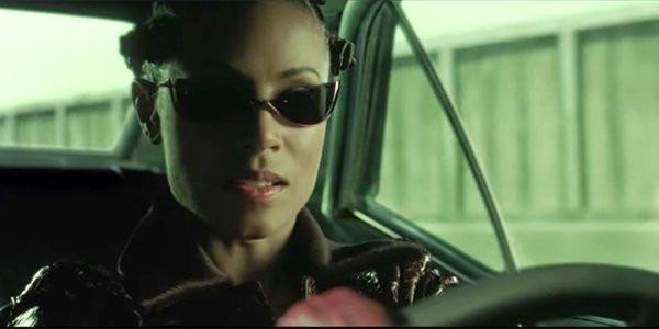 The Matrix 4 adds Neil Patrick Harris, Jada Pinkett Smith in talks to return as Niobe